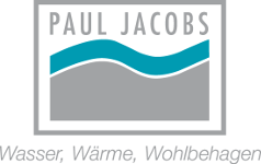 Paul Jacobs GmbH